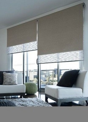 roller blinds online diy and save