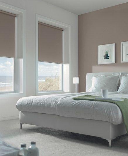 Bedroom Wallpaper Design Ideas Blinds For Teenage Bedroom Basement Bedroom Lighting Ideas Bedroom Furniture Next: Roller Shutters Blinds Online