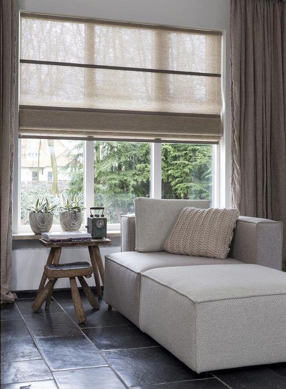 Update indoor roller blinds today roller blinds online roller blinds online 23 roller blinds online 24 solutioingenieria Image collections