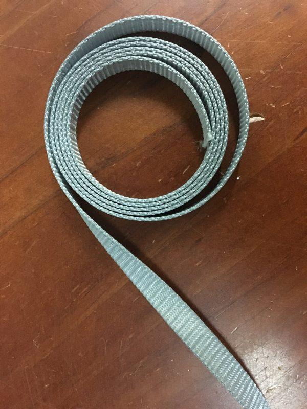 14mm tape for roller shutter