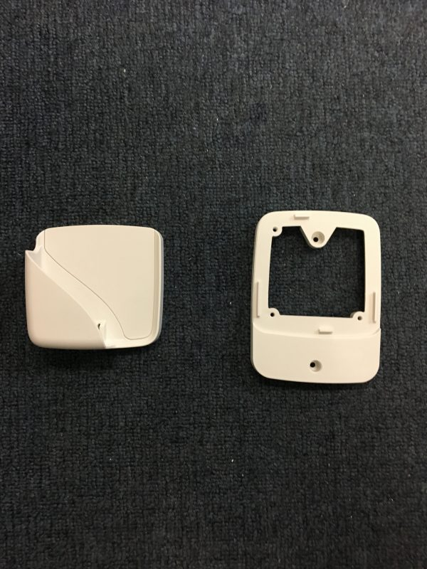 eport conversion kit