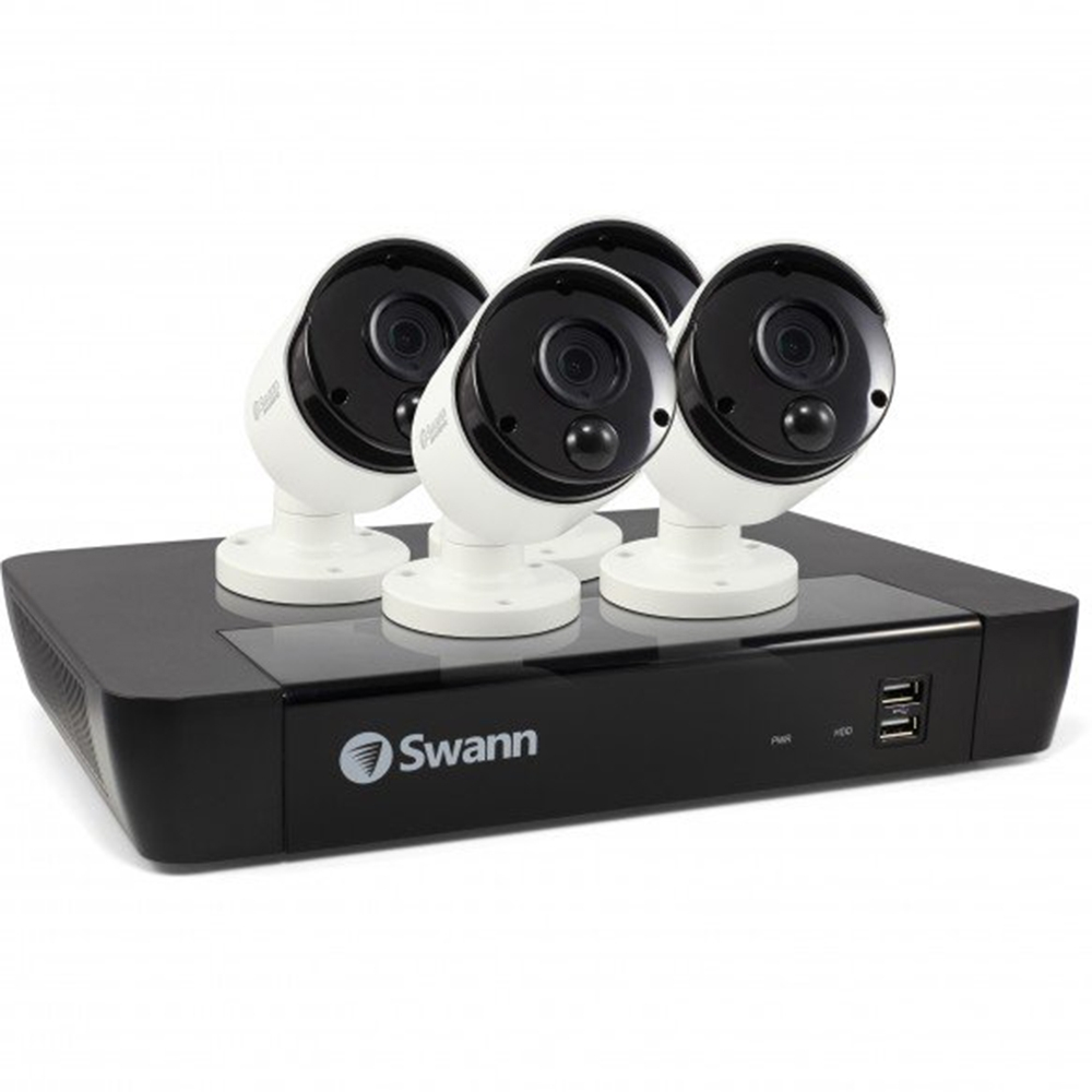best home security camera for your home do it your self