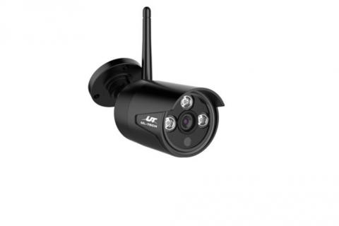 ul-tech add on wireless camera